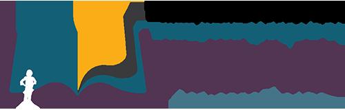 BBW 2020 logo horiz_500x160_0.png