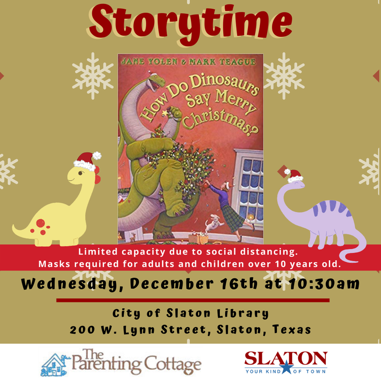 Storytime Slaton Dec 2020-1.png
