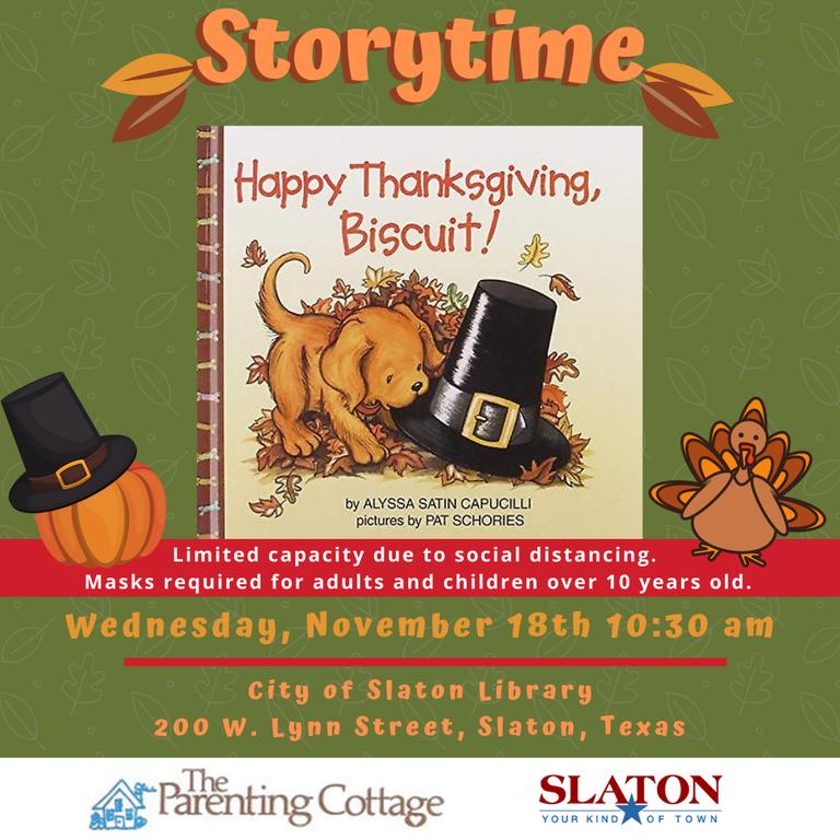 Storytime Slaton Nov 2020.jpg